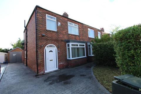 3 bedroom semi-detached house to rent - Chalford Oaks, Middlesbrough