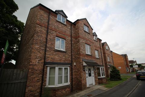 2 bedroom apartment to rent - St. James Court, Darlington, DL1