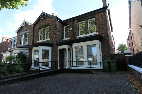4 bedroom semi-detached house to rent - Imperial Avenue, Norton