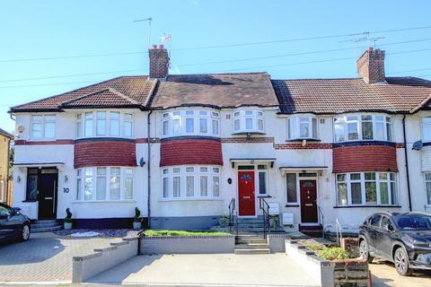3 bedroom terraced house for sale - Linden Way, N14
