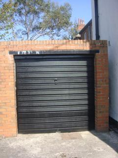 Property to rent - Stanley Avenue, Wallasey, Merseyside, CH45