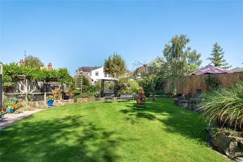 5 bedroom semi-detached house for sale - Hatherley Road, Cheltenham, GL51