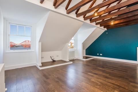 2 bedroom flat to rent - East Terrace, South Queensferry, Edinburgh, EH30