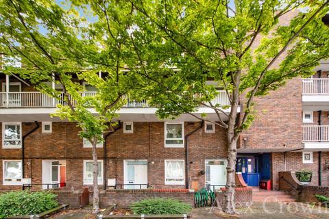 2 bedroom maisonette for sale - Hornsey Road, Holloway