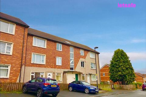 2 bedroom apartment to rent - Carvoran, Ryton Gardens, Wallsend.  * EXCELLENT VALUE *