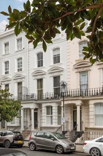 2 bedroom flat for sale - Arundel Gardens, Notting Hill, London, W11