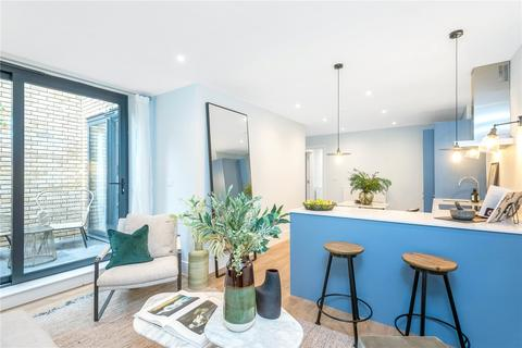 2 bedroom apartment for sale - High Street, Bromley, BR1