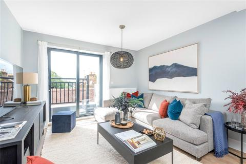 1 bedroom apartment for sale - High Street, Bromley, Kent, BR1