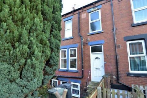 1 bedroom terraced house for sale - Colwyn Mount, Beeston