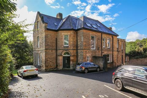 2 bedroom apartment for sale - The Endcliffe Apartment, Fulwood Road, S10