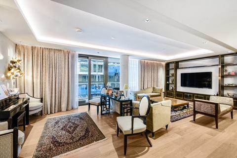 3 bedroom flat for sale - Warwick Lane London W14