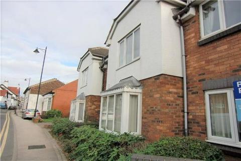 1 bedroom retirement property to rent - Alexander Court, Chapel Street, Poulton-Le-Fylde, FY6