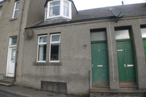1 bedroom flat to rent - Station Road, Kelty, Fife, KY4