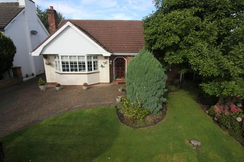 3 bedroom detached bungalow for sale - Davyhulme Road Davyhulme