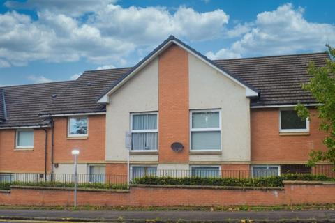 2 bedroom apartment to rent - King Court, Motherwell, North Lanarkshire, ML1 3FW