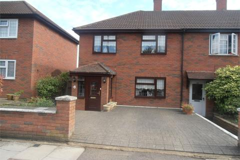 2 bedroom semi-detached house for sale - New North Road, ILFORD, Essex