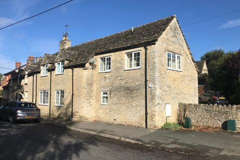 3 bedroom terraced house for sale - Cottage, High Street