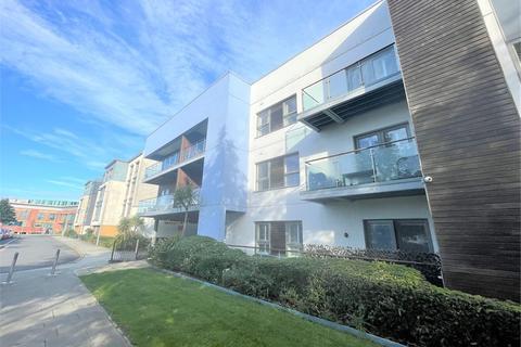 3 bedroom flat for sale - Mariners Court, Lamberts Road, SWANSEA