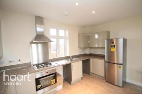 2 bedroom flat to rent - Shortstown