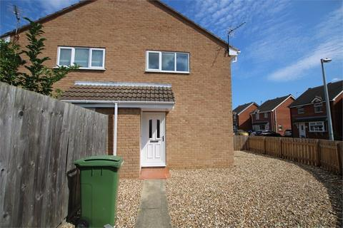 1 bedroom terraced house for sale - Greville Road, Hedon, HULL, East Riding of Yorkshire