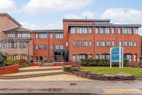 2 bedroom apartment for sale - Holmes Park, Horsham