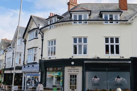 3 bedroom apartment to rent - Poole, Dorset