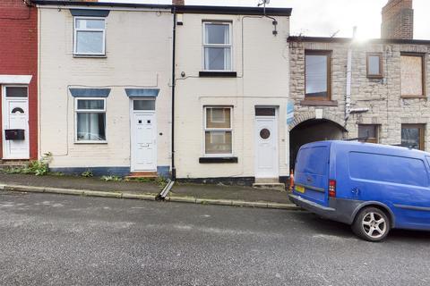 2 bedroom terraced house for sale - Hartington Road, Spital