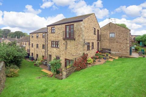 1 bedroom apartment for sale - Ridleys Fold, Addingham