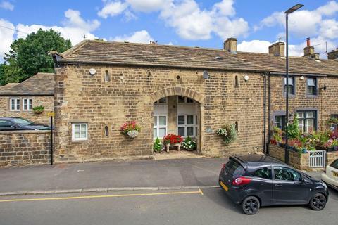 3 bedroom barn conversion for sale - Main Street, Addingham