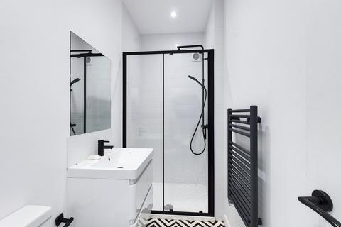 2 bedroom ground floor flat to rent - Dyke Road Drive, Brighton