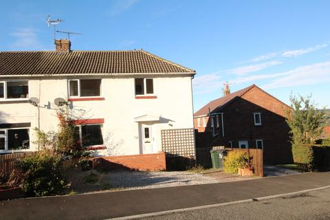 3 bedroom end of terrace house to rent - Hexham, Northumberland