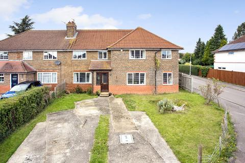 5 bedroom semi-detached house for sale - Estridge Way, Tonbridge