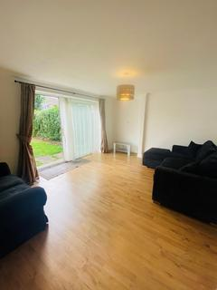3 bedroom end of terrace house to rent - Strawberry Path,  Oxford,  OX4