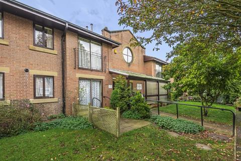 2 bedroom apartment for sale - 5 Hallfield Court, Wetherby LS22 5RF