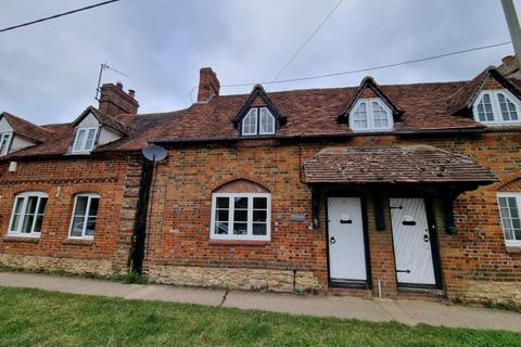 2 bedroom cottage to rent - Drayton,  Oxfordshire,  OX14