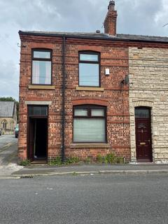 3 bedroom house to rent - Christopher Street, Wigan