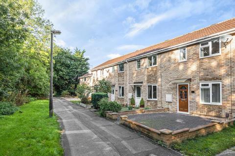 2 bedroom terraced house to rent - Mellow Ground,  Haydon Wick,  SN25