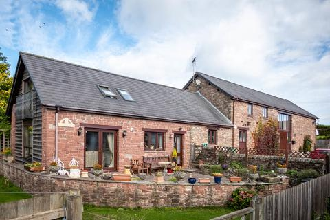 6 bedroom barn conversion for sale - Court Road, Lydney