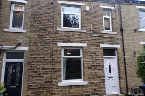 2 bedroom terraced house for sale - Ladyfield, Thornton, Bradford