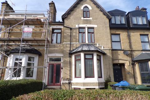 7 bedroom terraced house for sale - Merton Road, Bradford