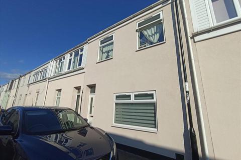 3 bedroom terraced house for sale - ELIZABETH STREET, CASTLETOWN, Sunderland North, SR5 3BP