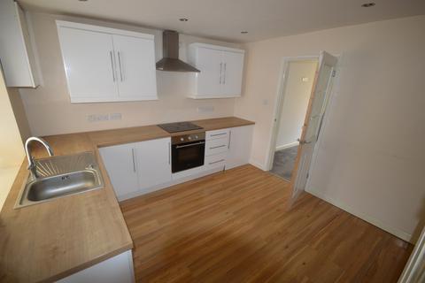 2 bedroom terraced house to rent - Newtown, Newchapel