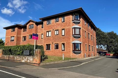 2 bedroom apartment for sale - Priory Road, Kenilworth