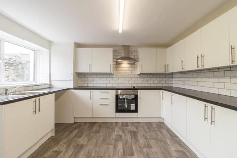 3 bedroom end of terrace house to rent - North Road, PORTH