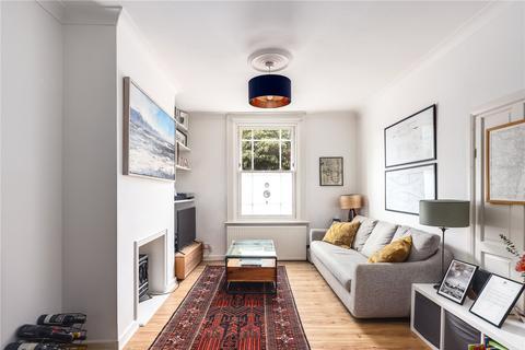 3 bedroom house for sale - Bancroft Road, Stepney Green, London, E1