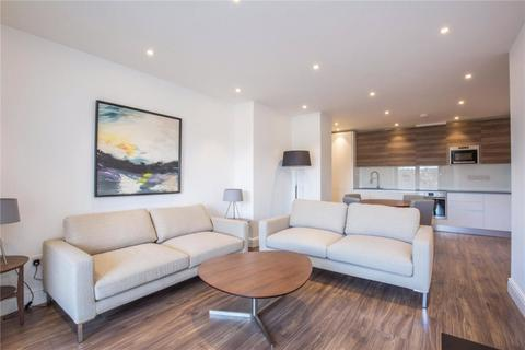 2 bedroom apartment to rent - Charlotte Court, East Barnet Road, London, EN4