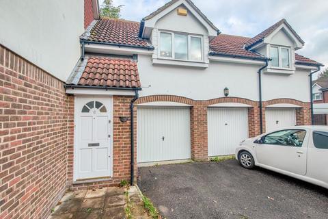 1 bedroom flat to rent - Brindley Close, Bexleyheath DA7