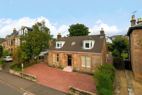 5 bedroom detached house for sale - Busby Road, Clarkston, Glasgow