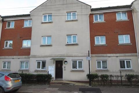2 bedroom flat to rent - Guildford Road 60, Southend-On-Sea