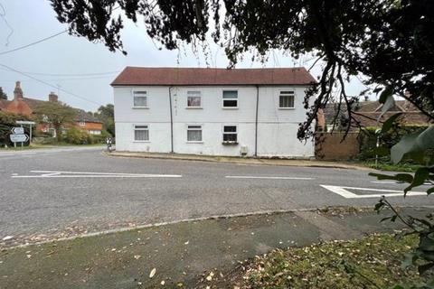 2 bedroom house for sale - Bucks Green, Horsham